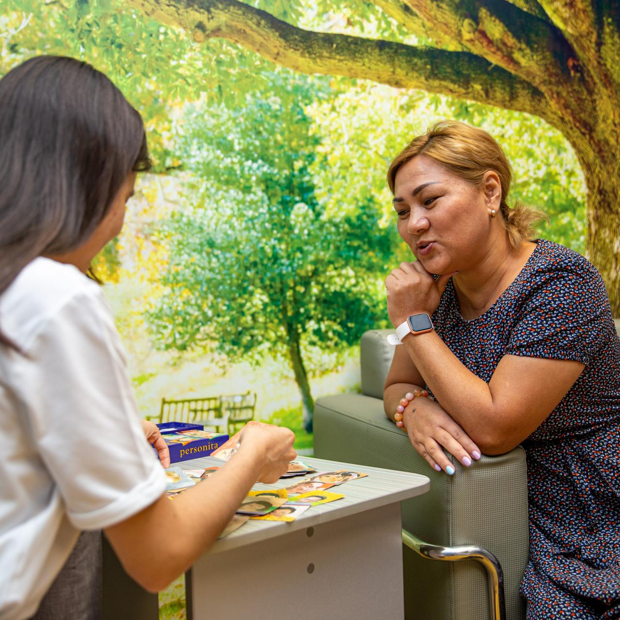 Какова роль школьного психолога?