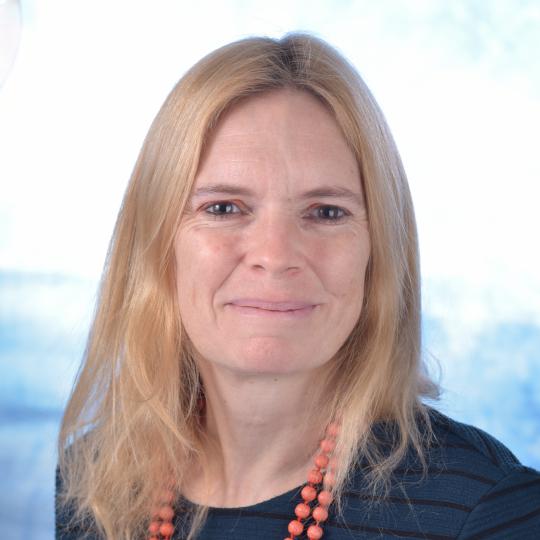 Joanne Nolan